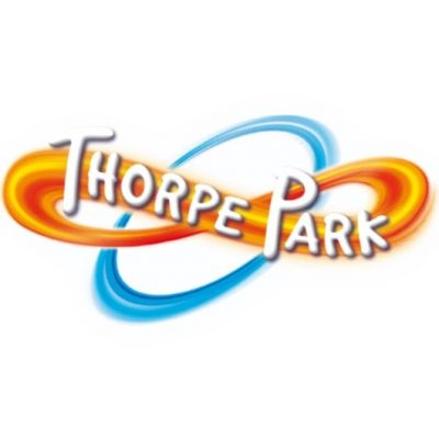 Thorpe Park Resort © 2018 Merlin Entertainment Group